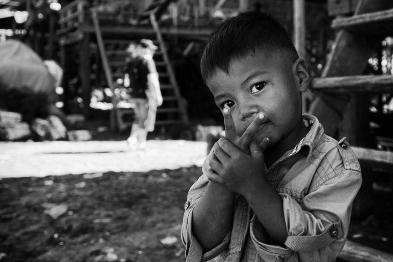 CC Cambodia Boy 2017 366