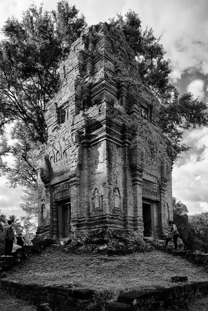 CC Cambodia 2017 743