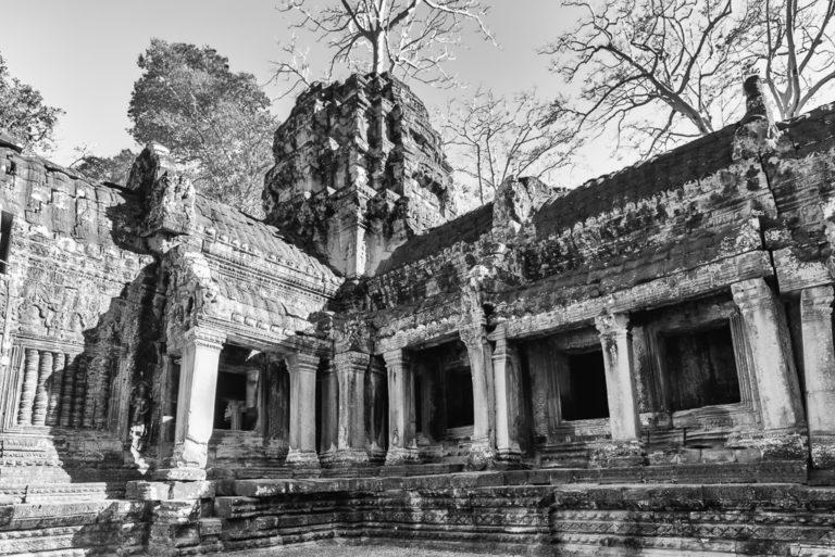 CC Cambodia 2017 844