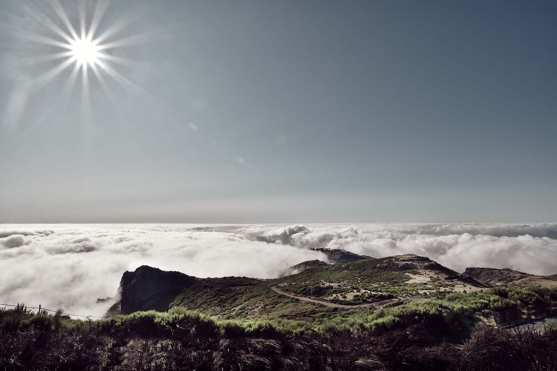 CC_Madeira_2019_0124